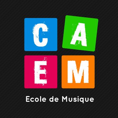 (c) Caem-besancon.fr
